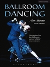 Ballroom Dancing (eBook)
